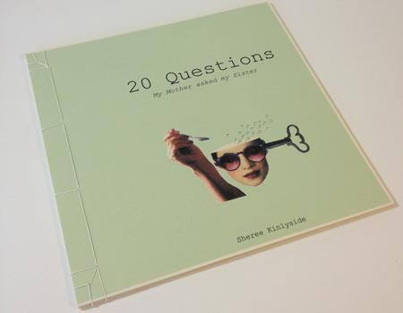 20 Questions - Click for more details